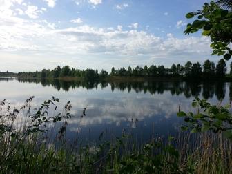 Увидеть фотографию Земельные участки Продается искусственное озеро, 37752928 в Твери