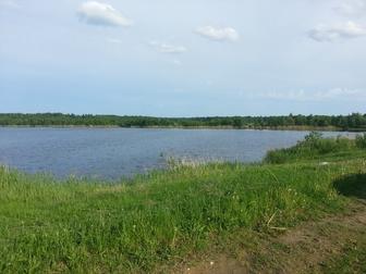 Смотреть фото Земельные участки Продается искусственное озеро, 37752928 в Твери