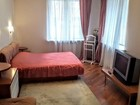 Увидеть фотографию  Квартира в центре г, Тында, Посуточно 68019547 в Тынде