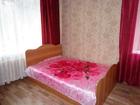 Просмотреть foto Аренда жилья Квартира посуточно и по часовой в Черниковке 12091199 в Уфе