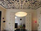 Новое фото Разное Натяжные потолки ПВХ, Европейское качество 32449782 в Уфе