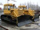 Фото в   Продаю ЧТЗ Т-170 после полного кап. ремонта в Уфе 1280000