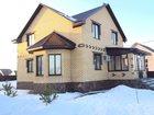 Просмотреть фото  Строительство домов, коттеджей, гаражей, бань 32925803 в Уфе