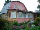 Фото в Недвижимость Сады Продам дачу в коллективном саду Южный (18 в Уфе 750000
