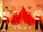 Новое изображение Пошив, ремонт одежды Пошив маскарадных, карнавальных, сценических, народных, аниме костюмов любой сложности, пошив одежды для стриптиза 33033757 в Уфе
