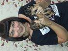 Фотография в Собаки и щенки Продажа собак, щенков Продам милых и няшных щенят, ( Той терьер)с в Уфе 15000
