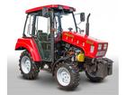 Уникальное изображение Трактор Тракторенок Беларусь-320, 5, новенький 33266793 в Уфе