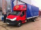 Скачать фотографию Транспорт, грузоперевозки перевозки по РБ и РФ до 5 тонн 33794189 в Уфе