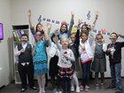 Фотография в Отдых, путешествия, туризм Детские лагеря Приглашаем Всех на Зимнюю смену английского в Уфе 7900