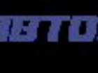 Фотография в Авто Аренда и прокат авто РосАвтоПрокат предлагает широкий спектp в Уфе 900