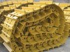 Увидеть foto Спецтехника Запасные части для бульдозеров и экскаваторов 34041580 в Магадане
