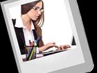 Изображение в Работа для молодежи Работа для студентов обязанности: Прием телефонных звонков и обработка в Уфе 25000