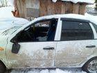 Скачать бесплатно изображение Аварийные авто продам 34531236 в Белебее