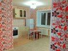 Новое изображение Аренда жилья Сдается 2-х комнатная квартира по адресу Рабкоров 11 34611230 в Уфе