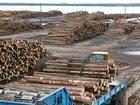 Смотреть foto  Продаётся действующий деревообрабатывающий комбинат 34958571 в Уфе