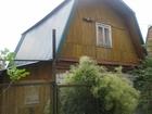 Foto в Недвижимость Сады 2-этажный дом 48 м² (кирпич) на в Уфе 420000