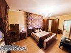 Фотография в Недвижимость Аренда жилья На сутки сдается однокомнатная квартира с в Уфе 1700