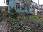 Смотреть foto Сады Продам сад или сдам в аренду 35885526 в Уфе