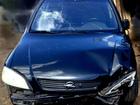 Свежее foto Аварийные авто Продам авто 36617876 в Уфе