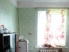 Уникальное изображение  Продам комнату 17,5кв, м в п, Павловка 36756011 в Уфе