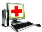 Изображение в Компьютеры Ремонт компьютеров, ноутбуков, планшетов Частный компьютерный мастер  Осуществляю в Уфе 500