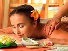 Фото в Красота и здоровье Массаж С помощью массажа можно не только оздоровиться, в Уфе 500
