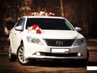 Смотреть фотографию Аренда и прокат авто Аренда прокат авто машины с водителем на свадьбу 36811898 в Уфе