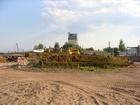 Увидеть фото Кран Продается башенный кран 36884307 в Уфе