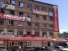 Уникальное фото Коммерческая недвижимость Собственник сдаст в аренду 36949370 в Уфе