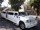 Смотреть фотографию Аренда и прокат авто Недорого, аренда роскошных авто на свадьбу в Уфе, Свадебные автомобили напрокат, 37098179 в Уфе
