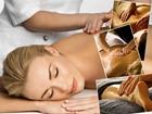 Фотография в Красота и здоровье Массаж Предлагаю массаж для всей вашей семьи: общий, в Уфе 350