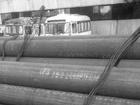 Фотография в   Закупаем трубы лежалые диаметром 245 мм толщина в Уфе 0