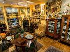 Фото в Хобби и увлечения Антиквариат Старинная мебель дореволюционная, Иконы деревянные в Уфе 0