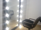 Свежее фото  Сдаётся в аренду парикмахерская 37665219 в Уфе