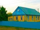 Смотреть foto  дом в Карламане 37670442 в Уфе