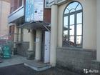 Новое фото Коммерческая недвижимость Продажа помещения, 98 кв, м на цокольном этаже без окон, в кирпичном здании 2002 года постройки в деловом центре Уфы ул, Гоголя 36, 37723804 в Уфе