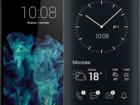 Свежее фото Телефоны YotaPhone 2 - 2GB RAM, 32GB, LTE, 2 экрана, беспроводная зарядка 37789113 в Уфе