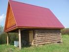 Скачать бесплатно foto Земельные участки Продается земельный участок в СНТ «ТЮЛЬПАН», 16 сот, около д, Фомичево 39915081 в Уфе