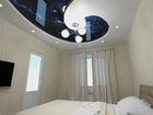 Увидеть фото Ремонт, отделка Натяжные потолки высокого качества, Недорого 39926604 в Уфе