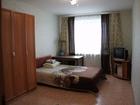 Новое фото Аренда жилья Сдам квартиру час, ночь, сутки, 40143332 в Уфе