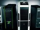 Увидеть фотографию  Продам игровые компьютерные сборки на любой вкус (готовые) 43662461 в Уфе