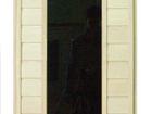 Просмотреть изображение  Двери для бани, сауны и дачи 45286672 в Уфе