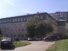 Свежее фото Аренда нежилых помещений Уфа, офисное помещение в аренду, пл, 43 кв, м ул, Рабкоров 47331140 в Уфе