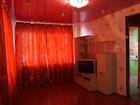 Уникальное foto  Квартира посуточно в Уфе, Первомайская, 51578778 в Уфе