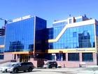 Просмотреть фотографию Аренда нежилых помещений Уфа, офисное помещение в аренду, пл, 340 кв, м ул С, Перовской 54064166 в Уфе
