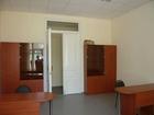 Просмотреть фото Аренда нежилых помещений Сдам в аренду офисное помещение пл, 125 кв, м по ул, Гоголя 54065127 в Уфе