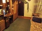 Новое изображение  Продам комнату 17 кв, м в Черниковке 59373109 в Уфе