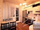 Продается отличная, однокомнатная квартира в доме 2011 года,