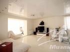 Продаётся: просторная 3-х комнатная квартира по адресу: Киро