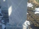 Увидеть foto  Изготовление и монтаж памятников 63110724 в Уфе